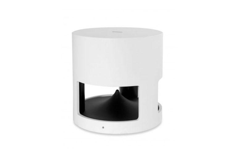 Garden speakers Garvan SN115