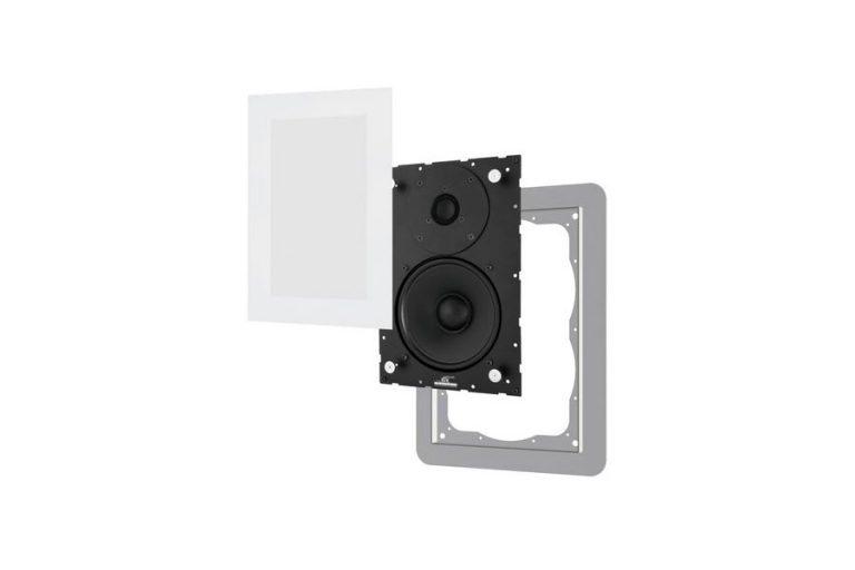 built in speaker Garvan SIC216