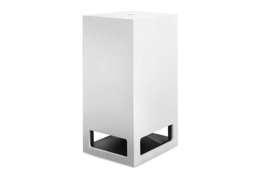 outdoor speaker Garvan SA225