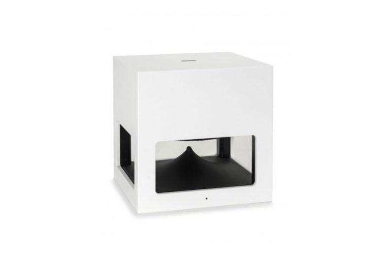 outdoor speaker system Garvan SA115