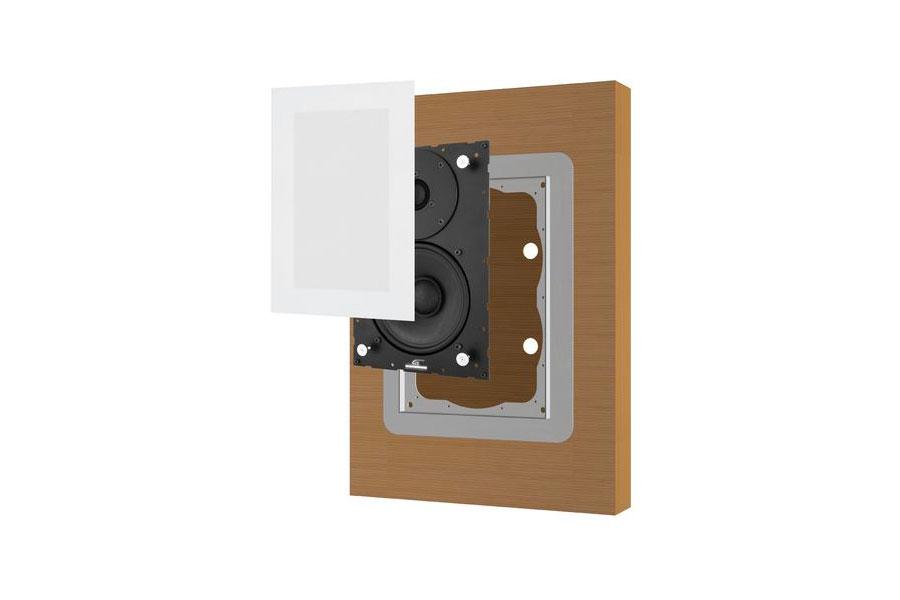 recessed ceiling speaker Garvan SIM218
