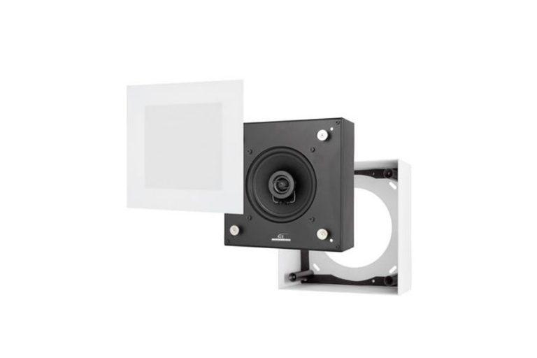 on ceiling speaker Garvan SNW112