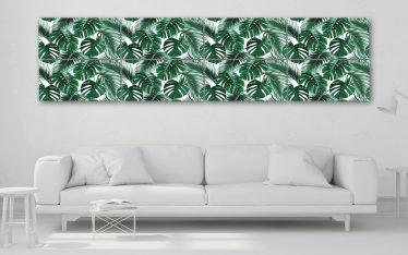 pannello fonoassorbente Garvan Surface Pattern
