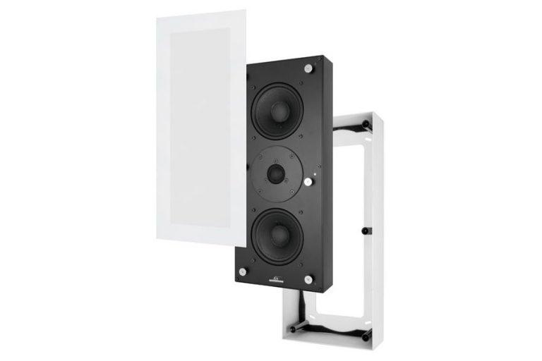 wall mount speaker Garvan SNW313