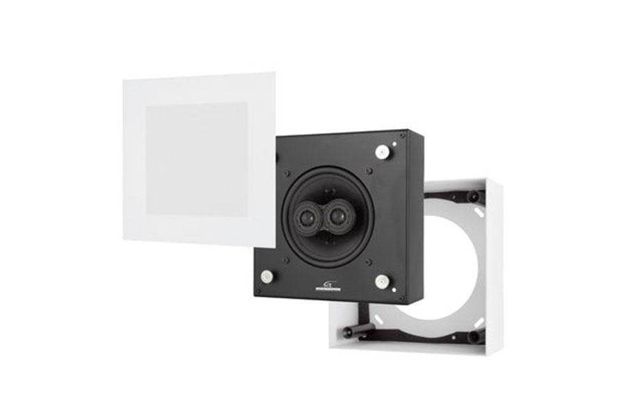 wall speakers Garvan SNW12S