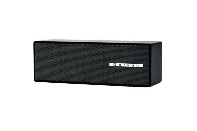 Micro haut parleur SA203 Garvan Acoustic