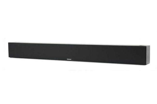 soundbar SX908 Garvan Acoustic