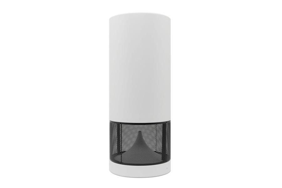 outdoor loudspeaker Garvan SN120