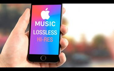 Innovazioni Apple Music- Garvan